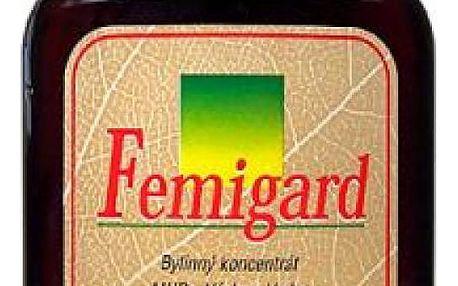 Hemann Femigard 300ml