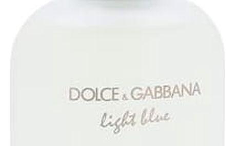 Dolce&Gabbana Light Blue Pour Homme 125 ml EDT M