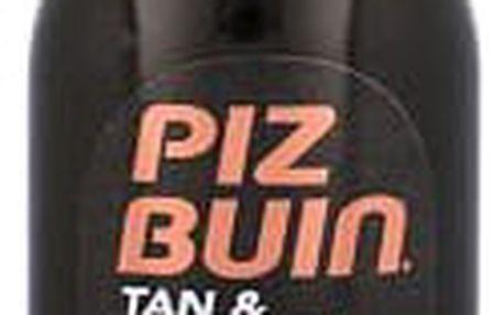 PIZ BUIN Tan Intensifier Sun Spray SPF15 150 ml opalovací přípravek na tělo W
