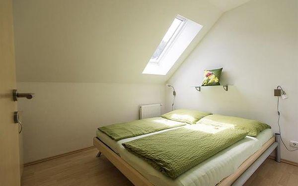 Apartmán ve Schladmingu