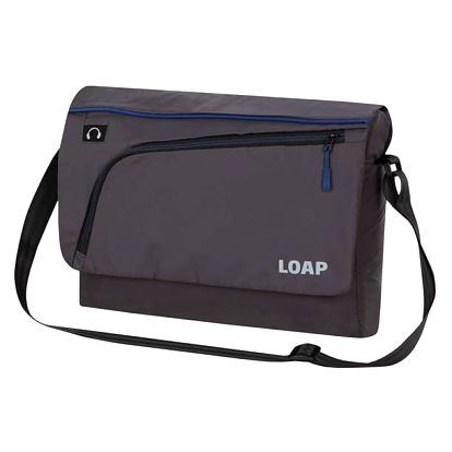 Loap GOTSA black/blue