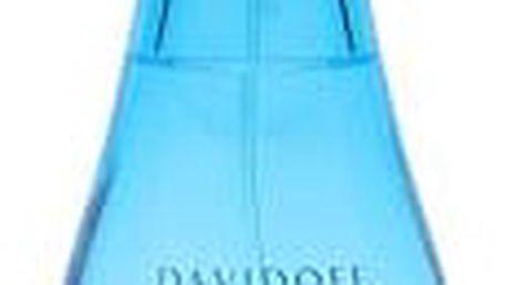 Davidoff Cool Water Exotic Summer Woman 100 ml EDT W
