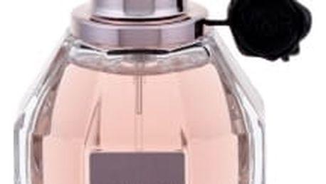 Viktor & Rolf Flowerbomb 30 ml parfémovaná voda pro ženy