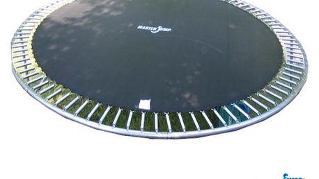 Odrazová plocha k trampolíně MASTERJUMP 396 cm