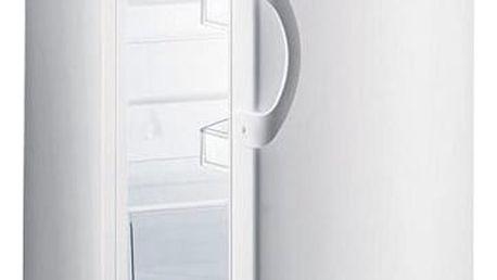 Chladnička Gorenje RB 3091 ANW bílá