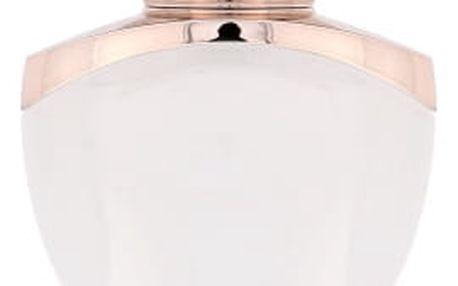 Bvlgari Omnia Crystalline L´Eau de Parfum 25 ml parfémovaná voda pro ženy