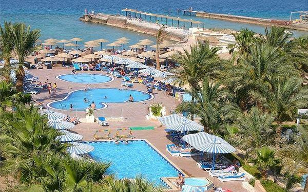 Royal Star Empire Beach Hotel