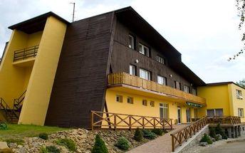 Hotel Kryštof