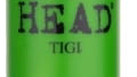 Tigi Bed Head Elasticate 750 ml kondicionér pro ženy