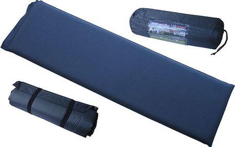 CorbySport 5323 Samonafukovací karimatka 5 cm