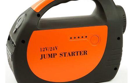 DOCA Jump Starter 24V