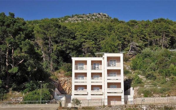 Villa Stina