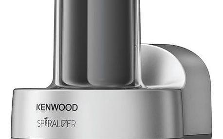Příslušenství k robotům Kenwood KAX700PL stříbrné
