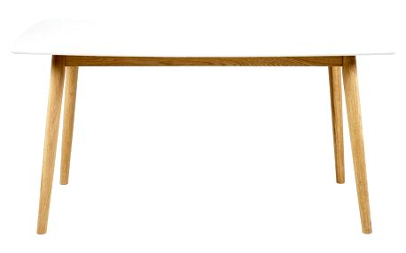 Jídelní stůl Actona Nagano, 150x75cm