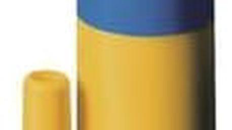 Čerpadlo ponorné CNR Barwig Typ 03, 12 l/min