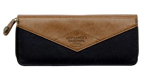 Pouzdro na tužky Gentlemen's Hardware