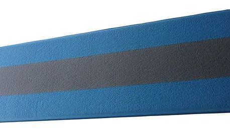 CorbySport 9512 Samonafukovací karimatka - extra velikost - 5 cm