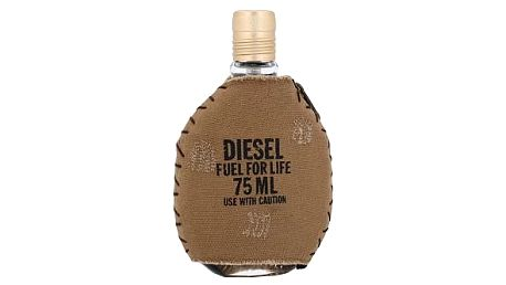 Diesel Fuel For Life Homme 75 ml EDT M
