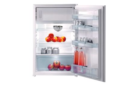 Chladnička Gorenje RBI 4091 AW