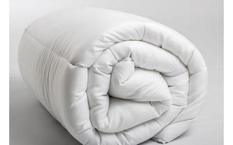 Peřina s dutými vlákny Sleeptime, 140x200cm