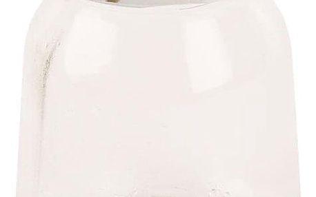 Orion sklenice zavařovací šroubovací s víčkem Krtek 215 ml