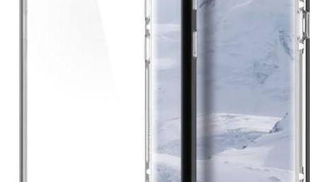 Spigen Crystal Hybrid Samsung Galaxy Note 8 (HOUSAGANO8SPBK3) černý