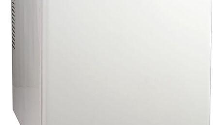 Chladnička Guzzanti GZ 55 bílá