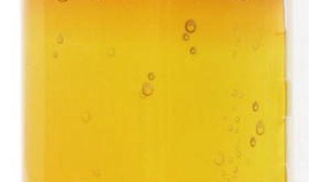Relaxační polštář Pivo
