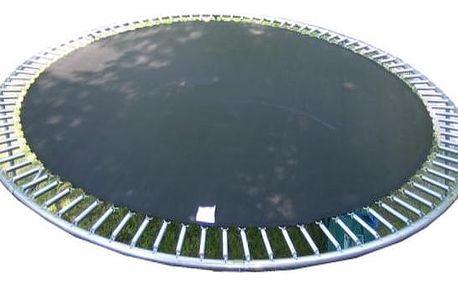 Odrazová plocha k trampolíně SPARTAN 396 cm