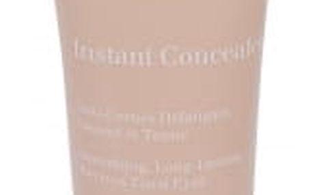 Clarins Instant Concealer 15 ml korektor pro ženy 01