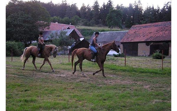 Jezdecký klub ARIS