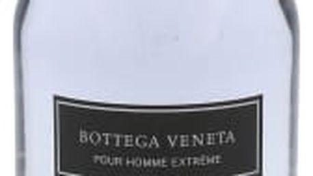 Bottega Veneta Bottega Veneta Pour Homme Extreme 90 ml toaletní voda pro muže
