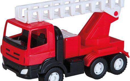 DINO Tatra Phoenix hasiči, 30 cm