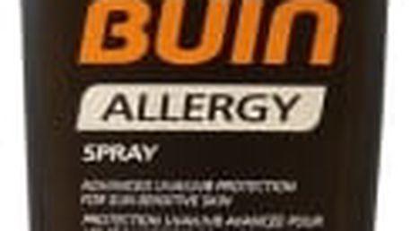 PIZ BUIN Allergy Sun Sensitive Skin Spray SPF30 200 ml opalovací přípravek na tělo pro ženy