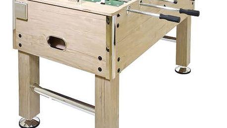 Tuin PROFI 2463 Profi stolní fotbálek 70 kg