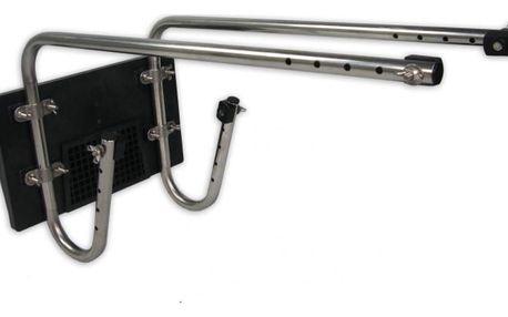 Držák motoru ke člunům INTEX II