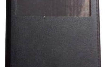 Umax pro VisionBook P55 LTE (UMM120C55) černé