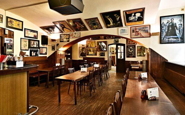 Restaurace Jáma