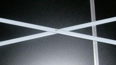 Tradgard 41535 Spojovací kříž na stany