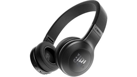 Sluchátka JBL E45BT černá (6925281918094)