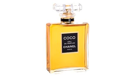 Chanel Coco 100 ml EDP W