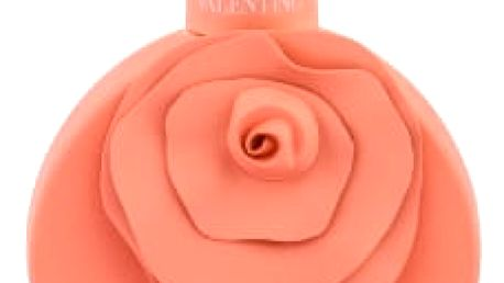 Valentino Valentina Blush 50 ml parfémovaná voda pro ženy