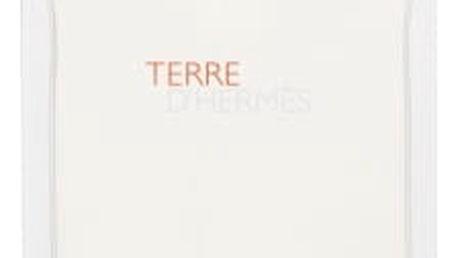 Hermes Terre D´Hermès Eau Très Fraîche 125 ml toaletní voda pro muže