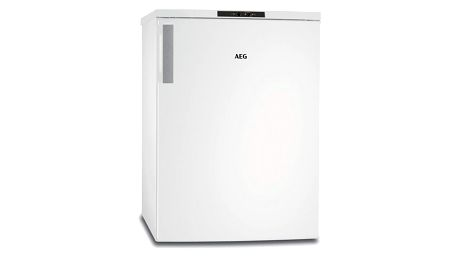 Mraznička AEG ATB81121AW