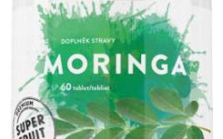 ALLNATURE Moringa 60 tablet