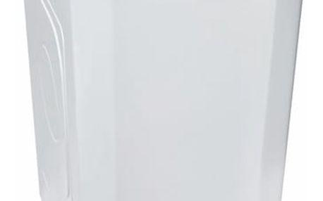 Automatická pračka Candy CST 362L-S bílá