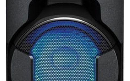 Party reproduktor Sony MHC-V11 černý