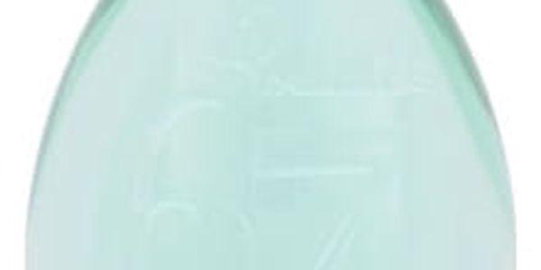 Pomellato 67 Artemisia 100 ml toaletní voda unisex