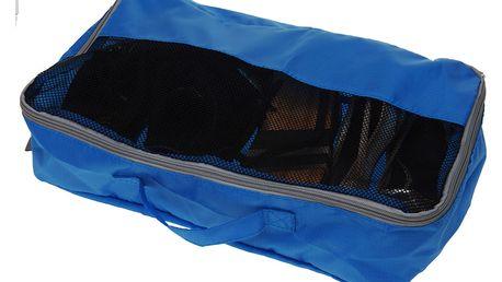 Taška na boty, obuv - organizér Emako
