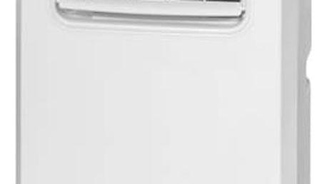 Klimatizace Clatronic CL 3671 bílá